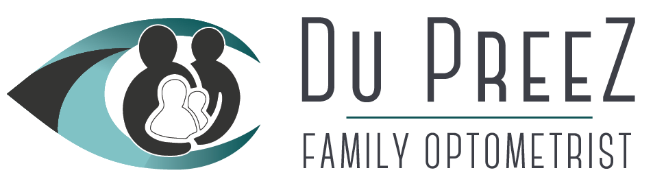 Du Preez Family Optometrist